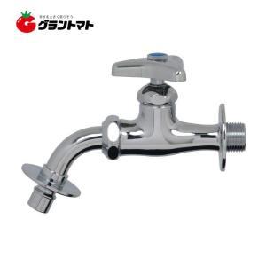 洗濯機用水栓 701-900K-13 KAKUDAI(カクダイ)|grantomato
