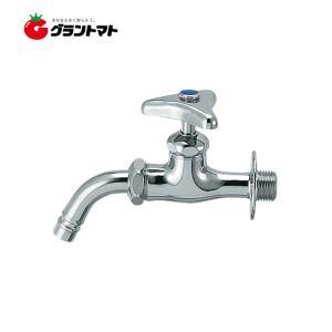 洗濯機用水栓 13 7019BKK  KAKUDAI(カクダイ)|grantomato