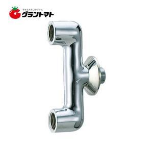 二方ソケット 13mm 7159 KAKUDAI(カクダイ)|grantomato