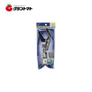 水栓修理レンチセット 9601 カクダイ(KAKUDAI)|grantomato
