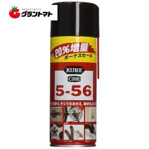 CRC 5-56 320mL+64ml(20%...の関連商品4