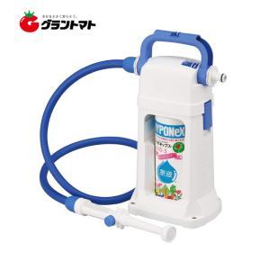 かんたん液肥希釈キット GHZ101N41 ...の関連商品10