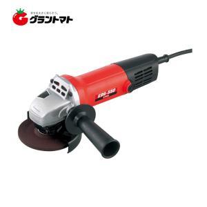 E-Value  ジスククラインダー550W EDG-550 藤原産業|grantomato