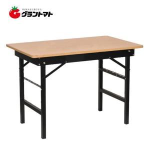 ワークテーブル SWT-6000 軽作業用テーブル SK11 藤原産業 【取寄商品】|grantomato