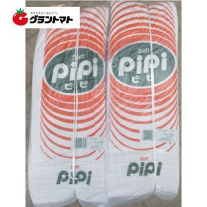 pipi(ピピ)(1200枚入りが6セット) ソフトチリ紙|grantomato
