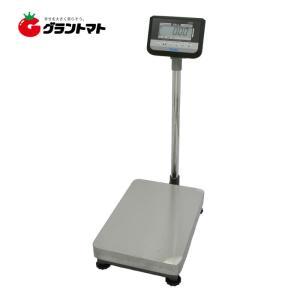 デジタル台はかり DP-6900K-60  60kg  検定品  山形型 大和製衡 yamato|grantomato