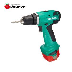 充電式ドライバドリル12V M655DWX マキタ 【取寄商品】|grantomato