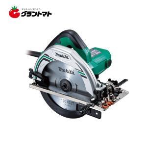 190mm電気マルノコ M585 マキタ 【取寄商品】 grantomato