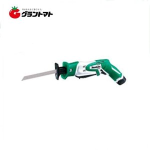 充電式レシプロソー JR101DWG マキタ 【取寄商品】 grantomato