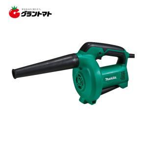 ブロワ(吹き飛ばし専用) MUB400 マキタ 【取寄商品】 grantomato