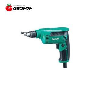 6.5mm高速ドリル M612 マキタ【取寄商品】