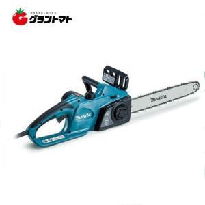 400mm電気チェンソー MUC4041 マキタ【取寄商品】|grantomato