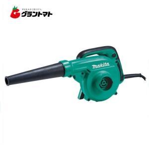 ブロワ(無段変速) MUB402 マキタ 【取寄商品】 grantomato