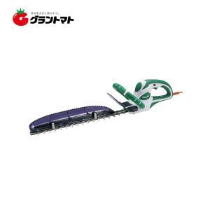 ヘッジトリマー460mm MUH4601 マキタ 【取寄商品】 grantomato