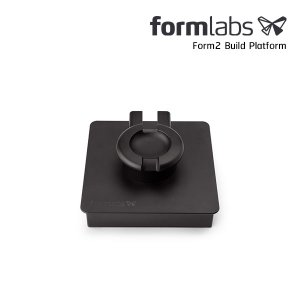 Form2 プラットフォーム|grass-road