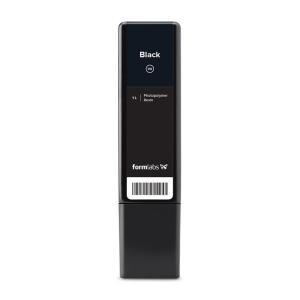 Form2 レジン ブラック-V4|grass-road