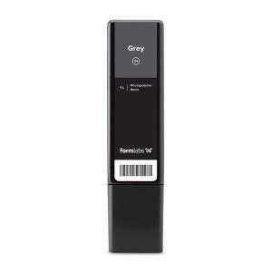 Form2 レジン グレイ-V4|grass-road