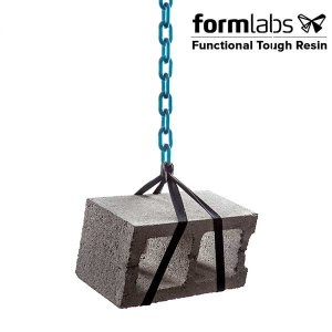 Form2 タフレジン-V5|grass-road|02