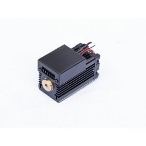Hybrid Laser for beamo grass-road