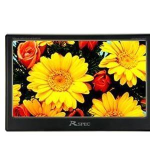 納期:お取寄せ HDMW10デタS2011年07月 発売地デジなどの高画質映像をハイビジョンクオリテ...
