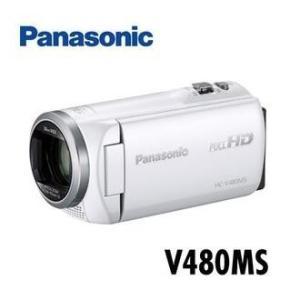パナソニック デジタルハイビジョンビデオカメ...の関連商品10