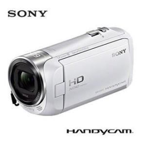 ソニー ビデオカメラ ハンディカム 32GB ...の関連商品1