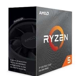 AMD CPU 3600X BOX(Ryzen 5) Ryzen 第3世代 Ryzen5[10000...