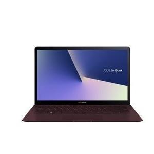 : ・使いやすさの追求から生まれた美しさASUS ZenBookSは独創的なエルゴリフトヒンジ機構に...