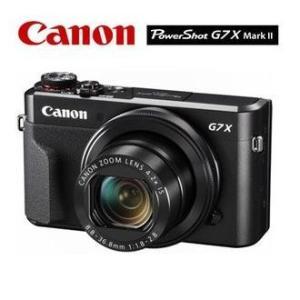 GOING2020! Canon SPRINGキャンペーン◯対象商品はこちら◯応募期間: 2017年...