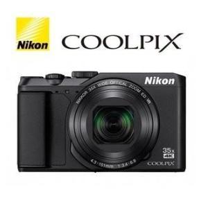 ニコン デジタルカメラ COOLPIX A90...の関連商品8