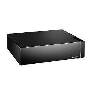 I・O・DATA DTCP IP対応ハイビジョンレコーディングハードディスク「RECBOX」2TB ...