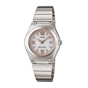 【3セット】 カシオ ソーラー電波腕時計 LW...の関連商品8