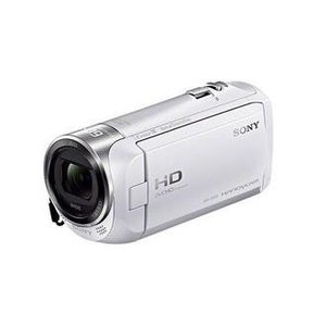 SONY HDR-CX470W デジタルHDビ...の関連商品3