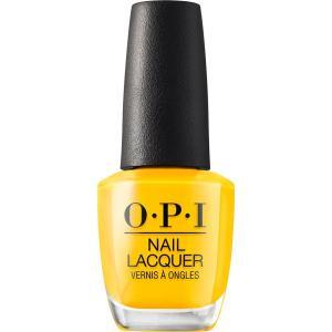OPI(オーピーアイ) NLL23 サン シー アンド サンド イン マイ パンツ