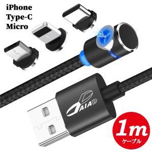 DAIAD iPhone Android Type-C micro USB Lightning 三端...