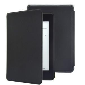 kandouren Kindle Paperwhite(2018第10世代防水機能搭載)専用保護カバ...