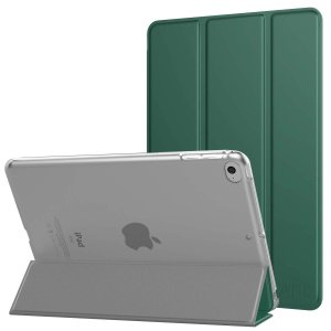 ATiC iPad mini 5 ケース (2019モデル) iPad mini 4 2015 ケー...