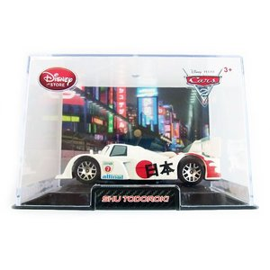 US Disney Store CHASE EDITION(数量限定品)  メーカー:アメリカディズ...