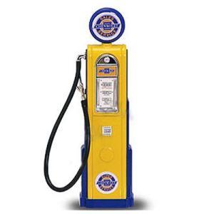 シボレー(CHEVROLET):デジタル・ガスポンプ・レプリカ|grease-shop