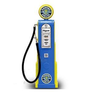 オールズモービル (OLDSMOBILE):デジタル・ガスポンプ・レプリカ|grease-shop