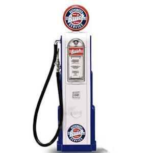 ビュイック (BUICK):デジタル・ガスポンプ・レプリカ|grease-shop