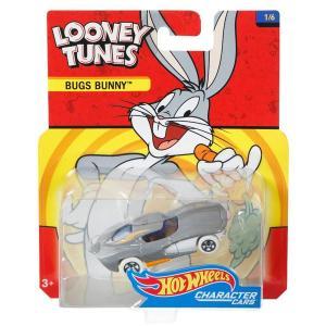 Hot Wheels Looney Tunes:ルーニーテューンズ・バッグス・バニー(Bugs Bunny/バッグス・バニー)|grease-shop