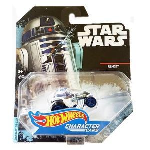 スターウォーズ・ミニカー:R2-D2 (Star Wars:R2-D2)|grease-shop