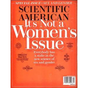 洋雑誌:Scientific American 2017年9月号 (米国版・サイエンティフィック・アメリカン)|grease-shop