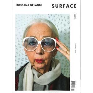 洋雑誌:Surface Issue 137:2017年4月号  (米国版・サーフェス)|grease-shop