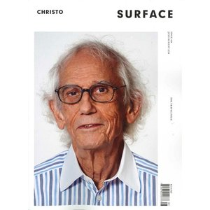 洋雑誌:Surface Issue 148:2018年7月/8月号  (米国版・サーフェス)|grease-shop