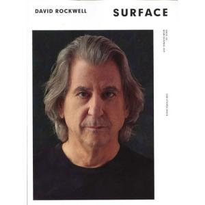 洋雑誌:Surface Issue 151:2019年3月/4月号 (米国版・サーフェス)【日付/時間指定・不可】|grease-shop