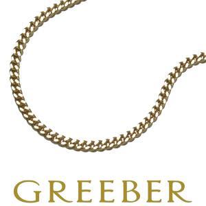 喜平 ネックレス K18YG 2面 30g 50cm 18金 イエローゴールド キヘイ 新品 SZK greeber01