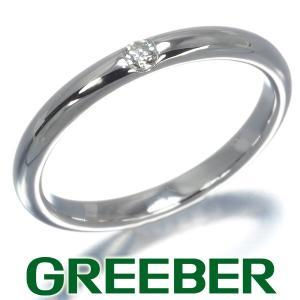 スタージュエリー リング 指輪 ブルー&クリアダイヤ ダイヤモンド ウェディング 6号 Pt950/プラチナ BLJ/GENJ|greeber01