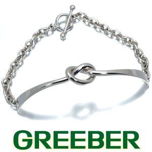 ジョージジェンセン ブレスレット A51B SV925 BLJ|greeber01